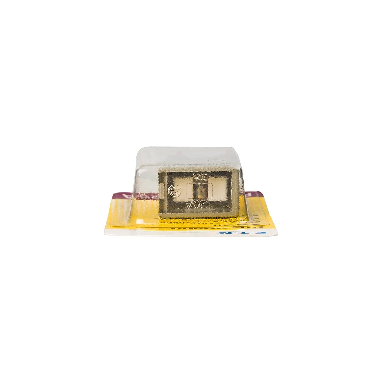 Bussmann BP//FLM-120 120 Amp Fusible Link