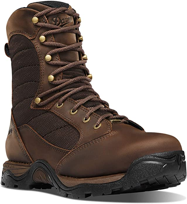 Danner Pronghorn Gore-Tex product image 1