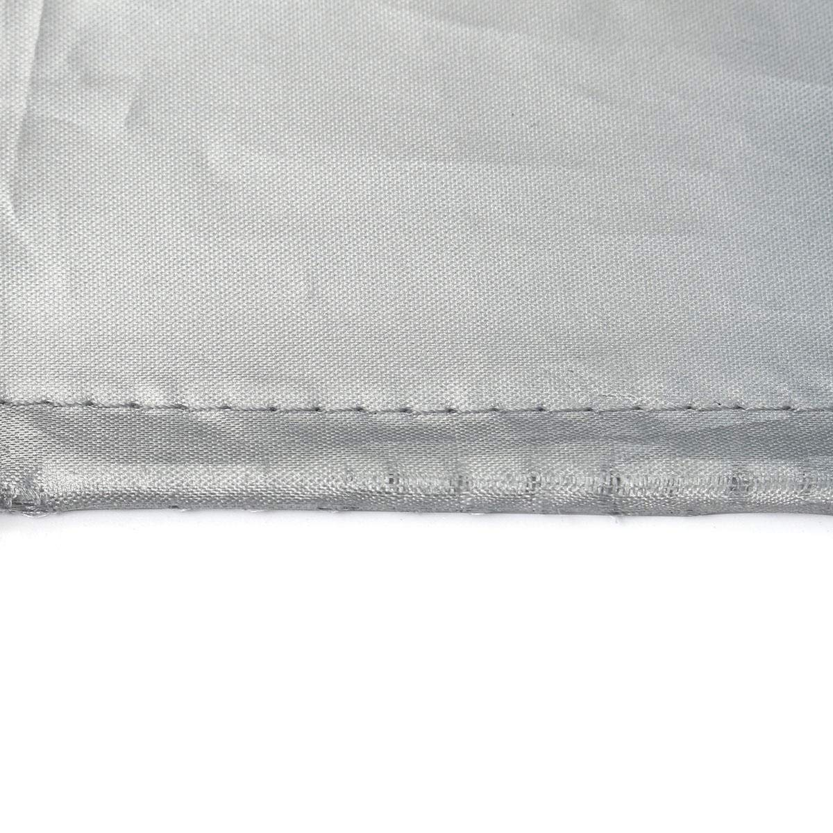 Universal Auto SUV Radtasche Reifenaufbewahrung Abdeckung Schutz Reifen Reifen Ersatztasche