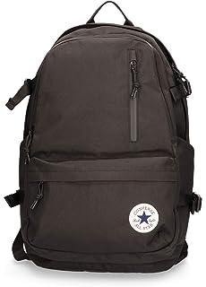f7138ef6805e Amazon.com  Converse All Star Core Plus Backpack School Shoulder Bag ...