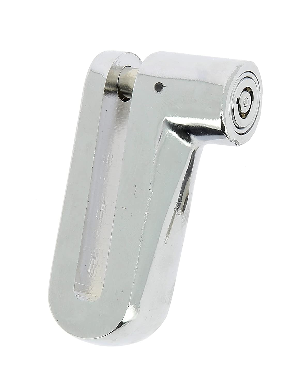 MQS 311060/Block Disc Lock 10/mm