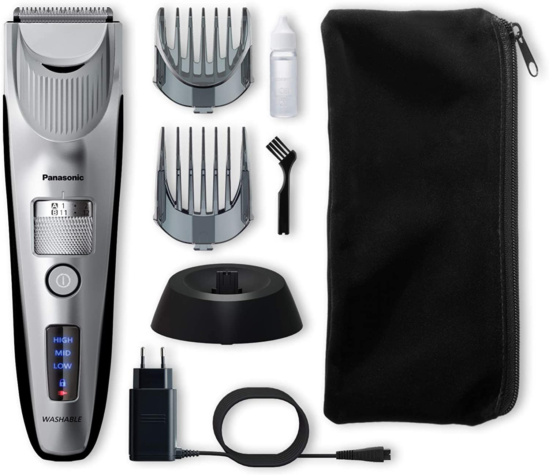 Panasonic Premium Haarschneider ER-SC60