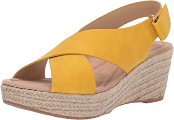1e716b04bffb CL by Chinese Laundry Women s Dream Too Wedge Sandal