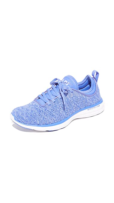 21deff04ccdb APL  Athletic Propulsion Labs Women s Techloom Phantom Sneakers
