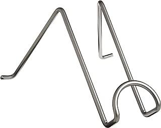 product image for Enclume Cookbook Holder, Hammered Steel