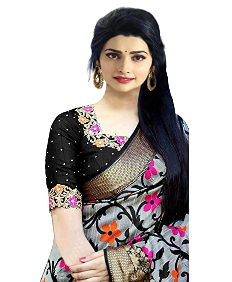 84e2bc69e0e Saree For Women Hot New Releases Most Wished For Most Gifted Party Wear  Saree For Women Hot New Releases Most Wished For Most Gifted Party Wear  Half Sarees ...