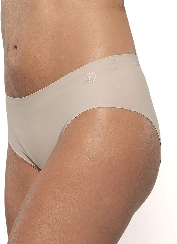 Donna Dorina Bikini Slip Pacco da 2