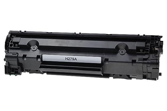 Toner sustituie HP CF279A | para Hewlett-Packard Laserjet Pro M12a ...