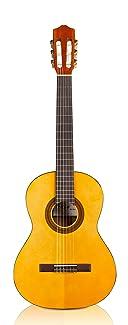 Cordoba Guitars Protege C1