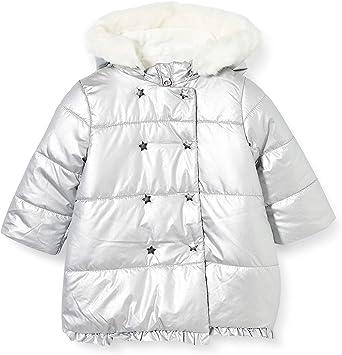 Chicco Parka Abrigo de vestir para Beb/és