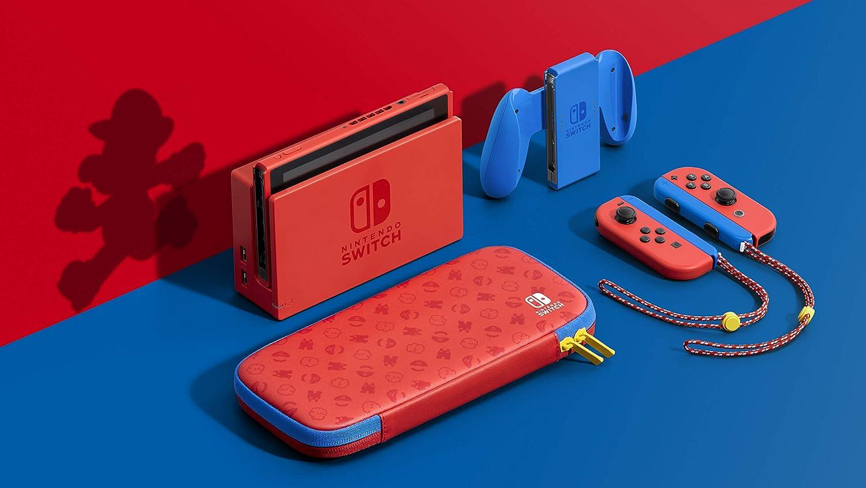 Offerte per acquisto Console Nintendo Switch da 319,99€ - prezzo più basso