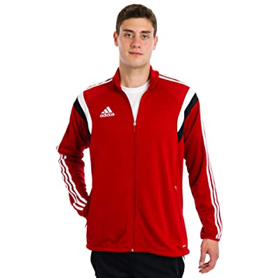 Adidas Men's Condivo 14 Training Jacket