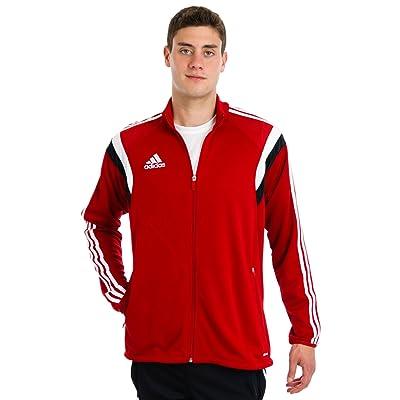 Adidas Men's Condivo 14 Training Jacket