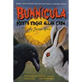 Bunnicula Meets Edgar Allan Crow (Bunnicula and Friends)