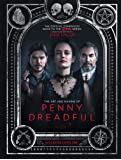 The Art and Making of Penny Dreadful
