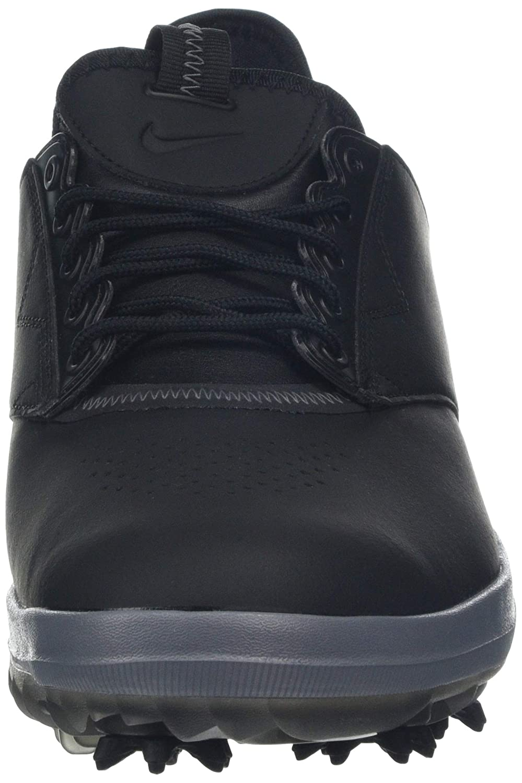 detailed look 1b96f e59e5 Amazon.com  Nike Men s Golf Air Zoom Direct Shoes  Clothing