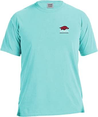 Florida State Seminoles Men/'s Million Dollar T-Shirt NCAA