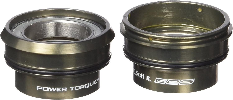 Campagnolo Power Torque 68x42 BB30 Bottom Bracket Cups Centaur Veloce Athena