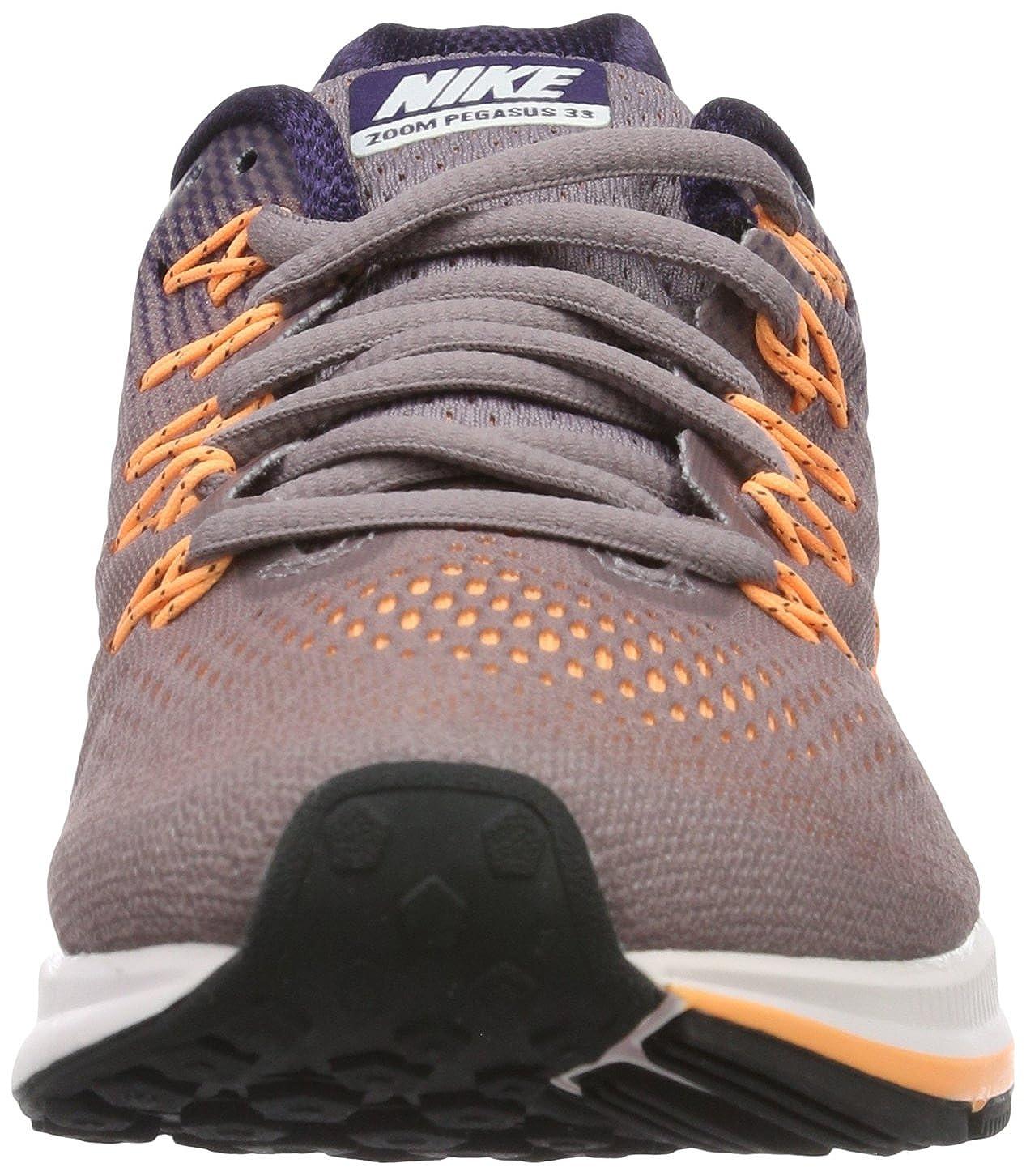 3ceda8e90c36 Nike WMNS Air Zoom Pegasus 33