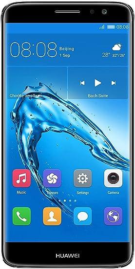 Huawei Nova Plus 14 cm (5.5