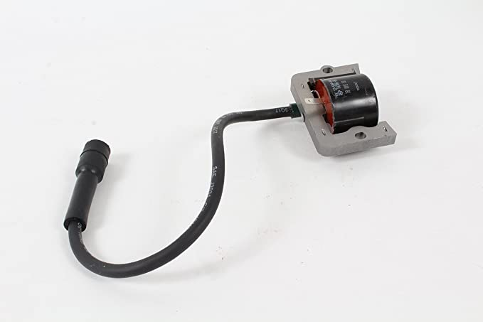 71F2iD4nyrL._SX679_ amazon com kohler 12 584 04 s lawn & garden equipment engine