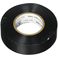 Deals on 3M Economy Vinyl Electrical Tape
