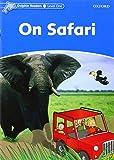 On Safari (Dolphin Readers, Level 1)