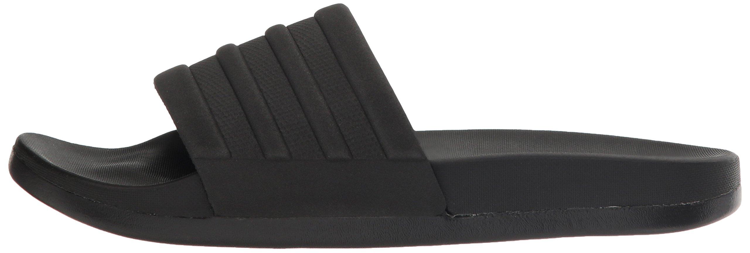 61f4a3c61b4 adidas Men s Adilette Comfort Slide Sandals