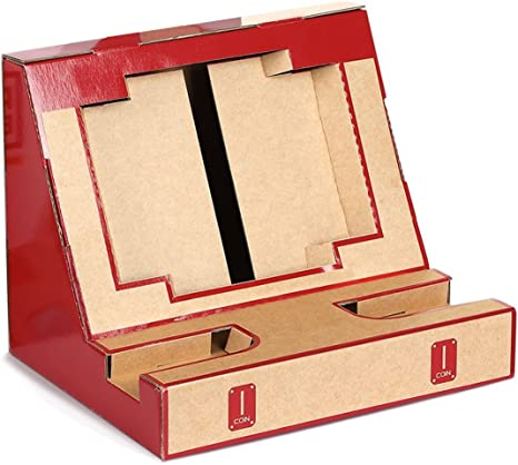 Labo DIY Cardborad Arcade Holder para Nintendo Switch,The perseids ...