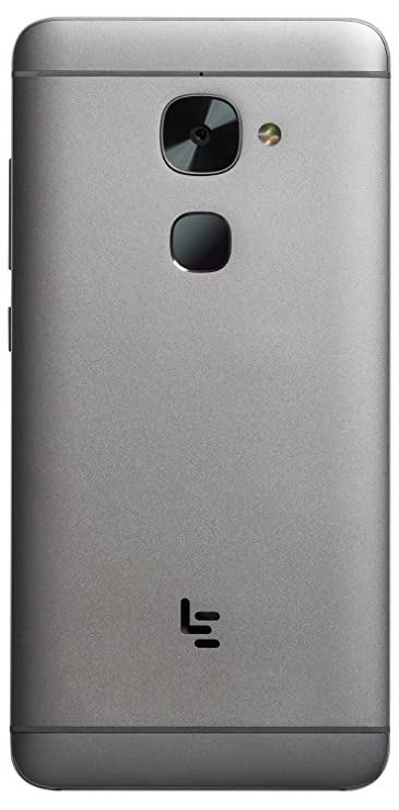 LeEco | Le S3 Unlocked Dual-SIM Smartphone
