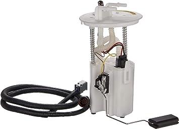 Spectra Premium SP3614M Fuel Pump Module