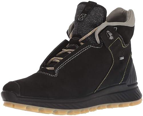 9b63044f907b0 ECCO Womens EXOSTRIKE GTX L Boots: Amazon.ca: Shoes & Handbags