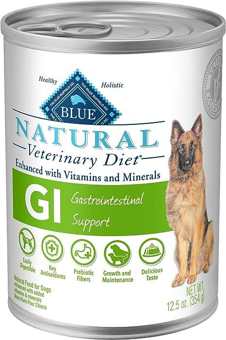 The Best Hills Science Diet Kidney Dog Food