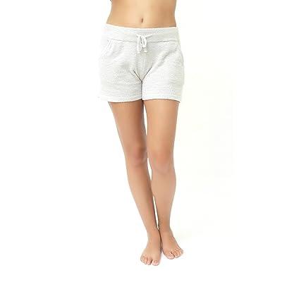 Barefoot Dreams Bamboo Chic Lite Women's Short