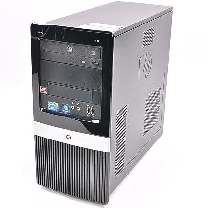 hp pc windows 7 professional