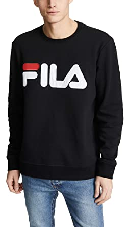 5e3b1978 Fila Men's Regola Sweatshirt