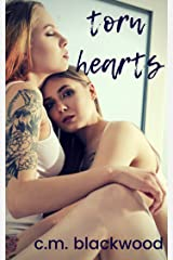 Torn Hearts Bundle (Books 1-3) Kindle Edition