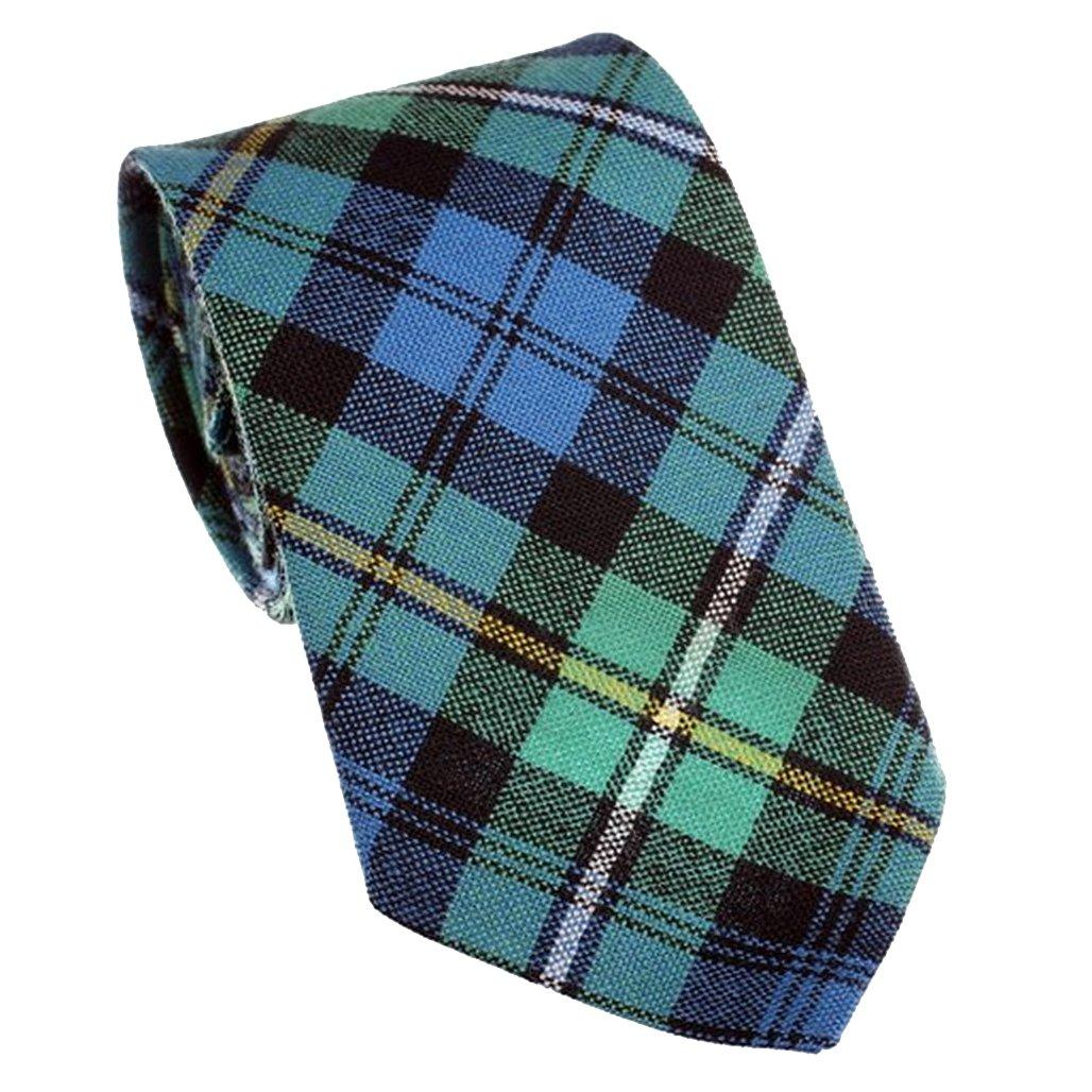 Ingles - Corbata - para hombre multicolor Medium: Amazon.es: Ropa ...