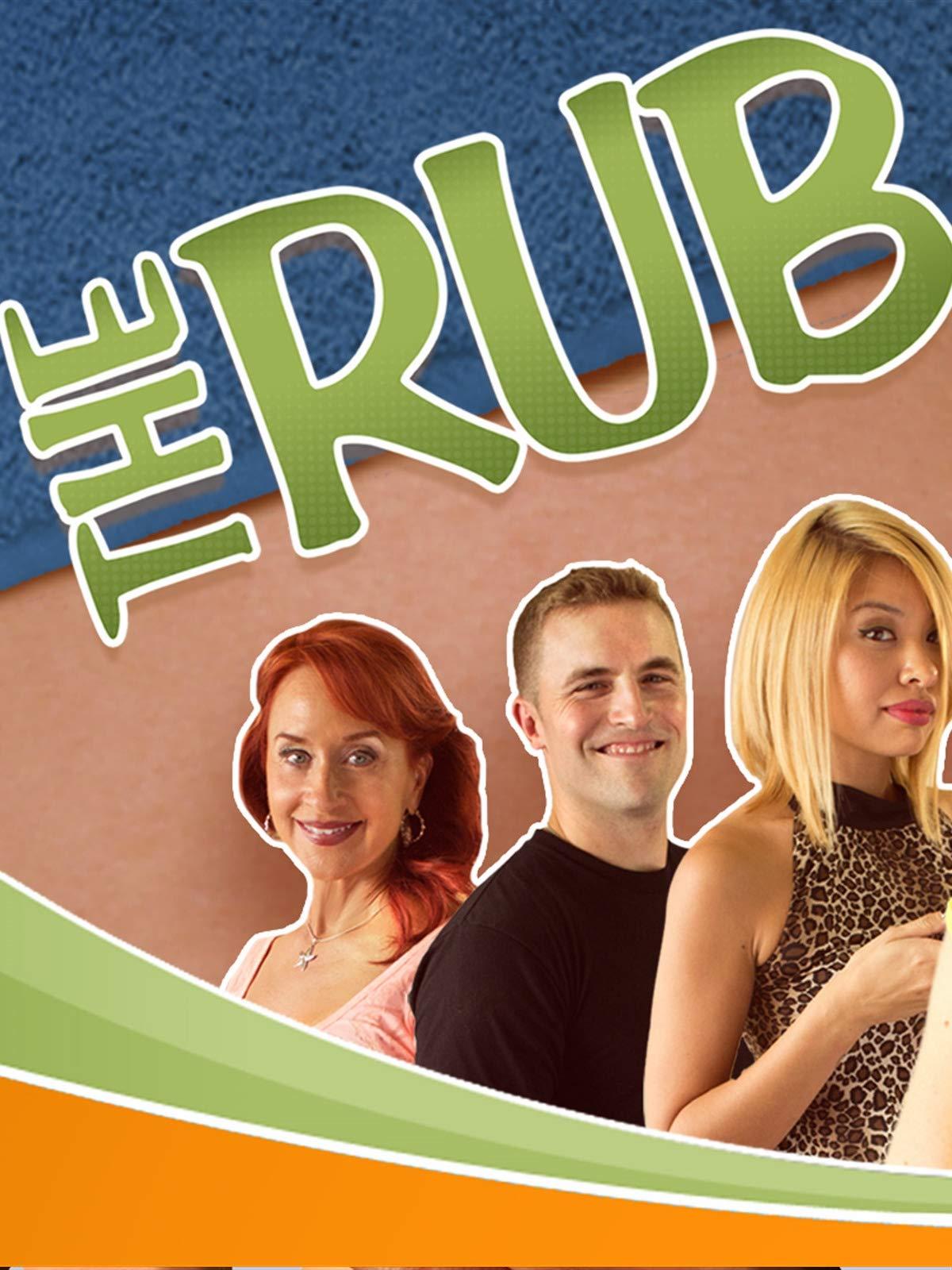 Clip: The Rub