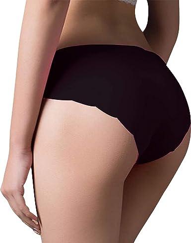 Wii Fit Panties