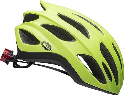 Bell Formula LED MIPS Adult Road Bike Helmet | Amazon