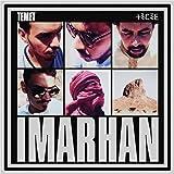 TEMET [LP] [12 inch Analog]