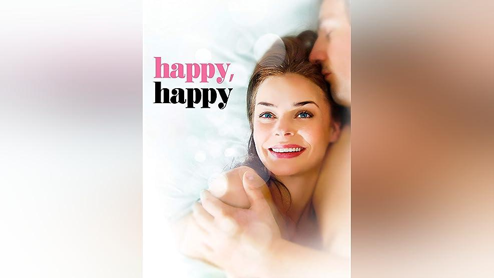 Happy Happy (English Subtitled)