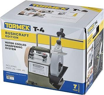 Tormek TOR-BCT4 featured image 2