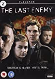 The Last Enemy [DVD]