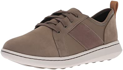 c3a3f676bc8 CLARKS Women s Step Move Fly Sneaker