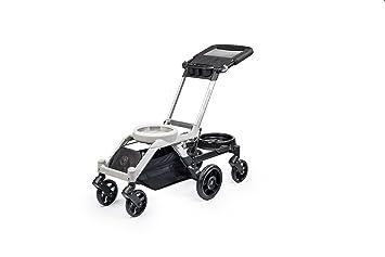 Amazon Com Orbit Baby Helix Plus Double Stroller Upgrade Kit