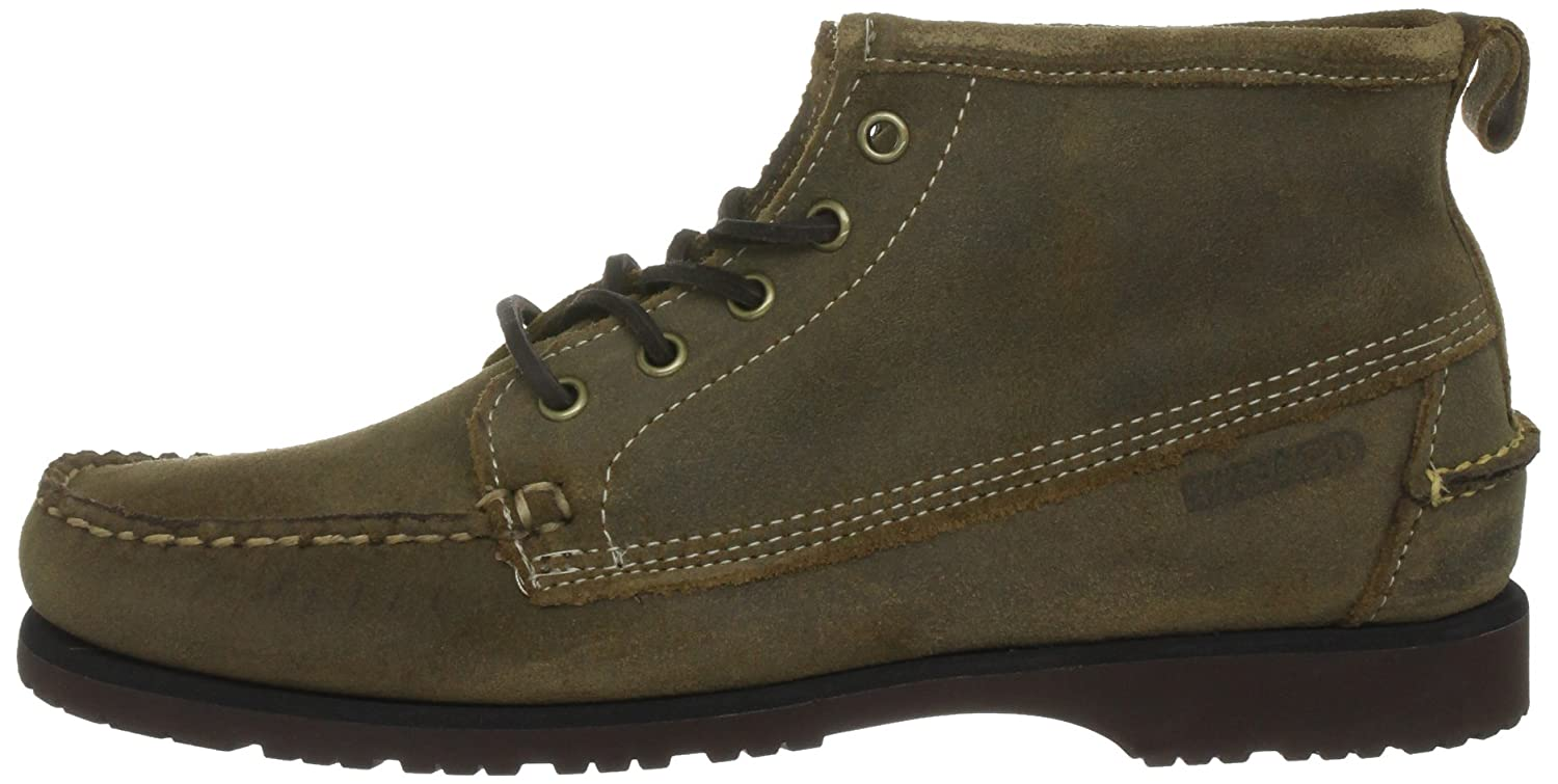 Sebago Men's Knight Boot