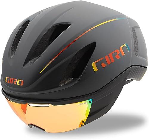 Giro Vanquish MIPS Bike Helmet