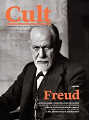 Cult #253 - Especial Sigmund Freud